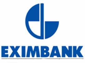 EXİMBANK, ihracat ve ihracata hazırlık döviz kredilerini 0.50 puan düşürdü