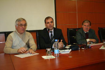 İl ve İlçe Tarım Müdürlüğü ile MİTSOnun işbirliğinde zeytinyağı fabrikalarının durumu değerlendirildi