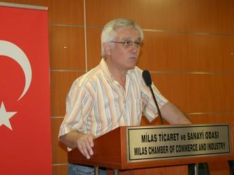 MİTSO 5. Satranç Turnuvasında Şampiyonlar belli oldu
