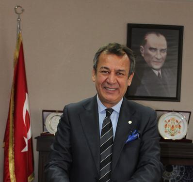IX. Türkiye Ticaret ve Sanayi Şurası'nın kitabında MİTSO'dan 5 sorun, 5 çözüm önerisi