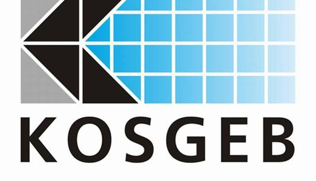 KOSGEB, Girişimcilik Destek Programı başvuru koşulunu değiştirdi: