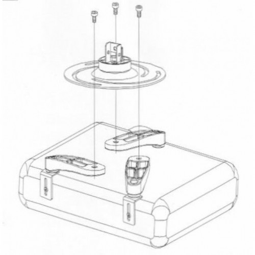 Mitsubishi Electric user manuals download