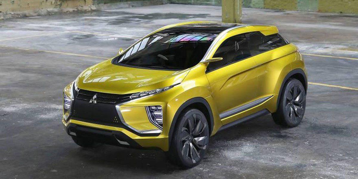 foto mobil grand new veloz all toyota camry 2019 malaysia varian mitsubishi xpander – jember