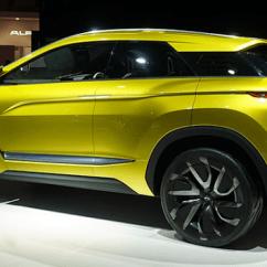 Xpander Vs Grand New Avanza Matic Dimensi Mitsubishi – Jember