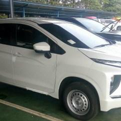 Grand New Avanza Vs Xpander Harga Veloz 2019 Mitsubishi Glx M/t – Jember