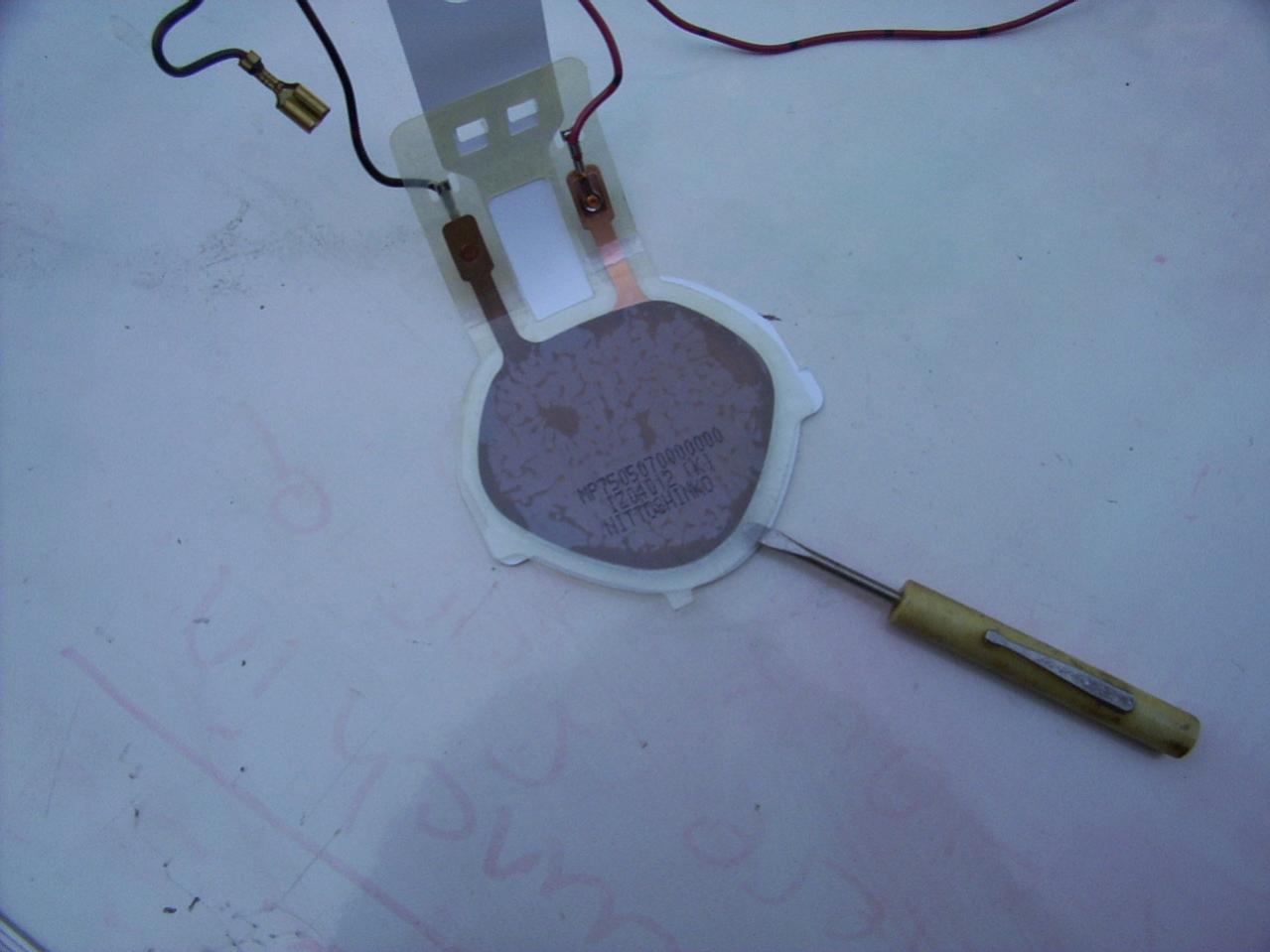 hight resolution of  horn activate itself 01 montero ltd dcp 0365 5b1 5d jpg