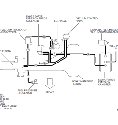 mitsubishi 3 0 engine diagram 9 8 asyaunited de u2022mitsubishi 3 0 engine hose diagram [ 1146 x 934 Pixel ]