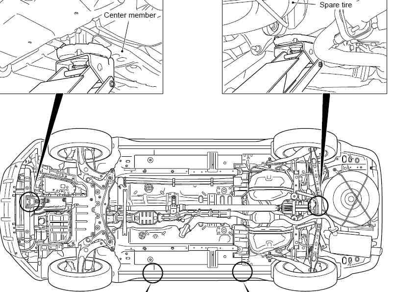 mitsubishi pajero 1998 wiring diagram