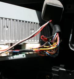 aux input installation 2010 outlander 001 jpg  [ 1173 x 783 Pixel ]