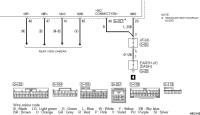 Fuse Box Diagram For 2011 Mitsubishi Outlander Sport 2011 ...