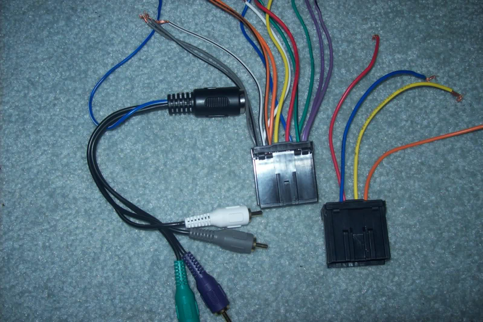 hight resolution of eclipse wiring harness wire center charming mitsubishi outlander radio wiring diagram