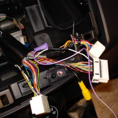 Mitsubishi Outlander Radio Wiring Diagram 3 Phase Colours Install 2012 Lancer Www Toyskids Co Reverse Lights Which Wire B Or W Forum Transmission Eclipse Stereo