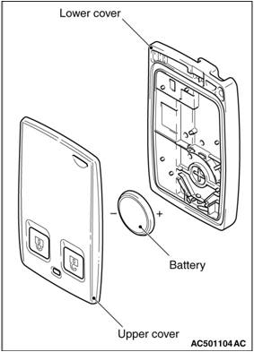 S Type Battery Location Battery Model Wiring Diagram ~ Odicis