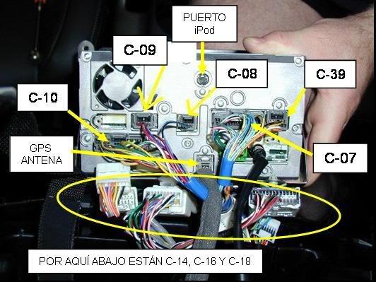 Pajero Wiring Diagram Pdf