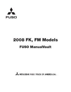 cover-fk-fm