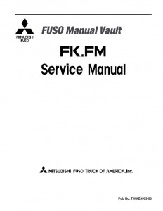 fkfmcover