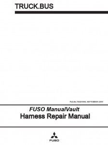 harness-repair