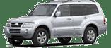 Genuine Mitsubishi Parts and Mitsubishi Accessories Online