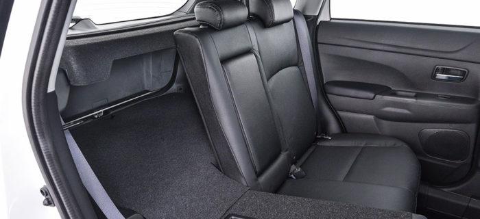 asx_interior2-700x320