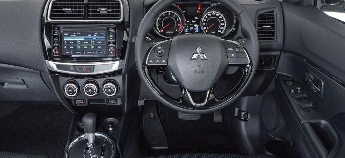 asx_interior3-700x320