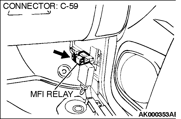 13-P0506-IDLE CONTROL SYSTEM RPM LOWER THAN EXPECTED