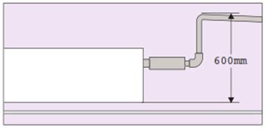 600mm-drenaj-pompası