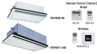 ceiling-cassette-2way-fdtw