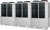 kxz-dis-uniteler-heat-pump-kombinasyonlu-sistemler-42-44-46-48-50-52-54-56-58-60-hp (1)