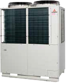 mitsubisi-vrf-kxzx-hi-cop-dis-uniteler-8-10-12-hp (1)
