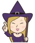 ハロウィンのイベントを家族で楽しめるところは?