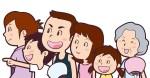 福岡の大濠公園花火大会へ行こう!