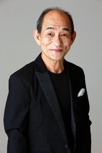 笹野高史 老人役
