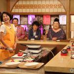 ホンマでっかTV 体脂肪減らす料理トマト・豆腐・パプリカ【8月9日】