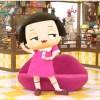 チコちゃんに叱られる 山田裕貴 島崎和歌子 見逃し配信や再放送は【1月15日 NHK】
