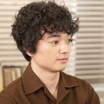 NHK朝ドラなつぞら神地航也(かみじ 神っち かみっち)役 染谷将太がすごい!