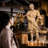 趣味どき アイドルと巡る仏像の世界 第1回美しく魅せるフォーメーション NHKEテレ