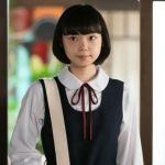 エール15才の華(はな)役の古川琴音がかわいい!朝ドラ初出演!