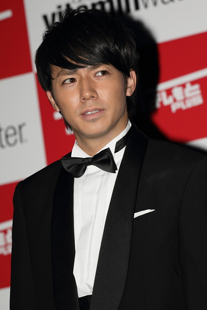 Yuji_ayabe
