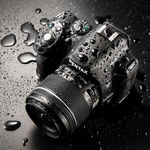Pentax-K-50-Weather-sealing