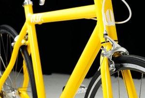 alta_bike_4