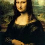 アートとデザインの根本的な違いについて