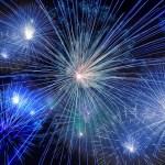 横浜開港祭の花火をデートで楽しみたい ちょっと大人なプランをどうぞ