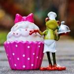 父の日 甘党な父へのプレゼントはケーキのお取り寄せ!限定スイーツも