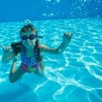大磯ロングビーチでの子連れの楽しみ方!プールは赤ちゃんも遊べる?持ち物は?
