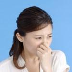 鼻の中が乾燥して痛い時の対策方法 粘膜を強くする食べ物も