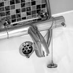 お風呂で使える節水グッズを紹介!ガス代を節約できるアイテムも!