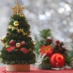 クリスマスの由来を保育園児にわかりやすく説明するポイント!