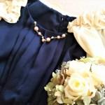 結婚式に着替えは紙袋で持っていくのはマナー違反?服装と荷物の注意点はこちら!
