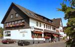 Landgasthaus-Ströhmann