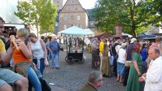 Mittelalterspektakel22.08.2015 070